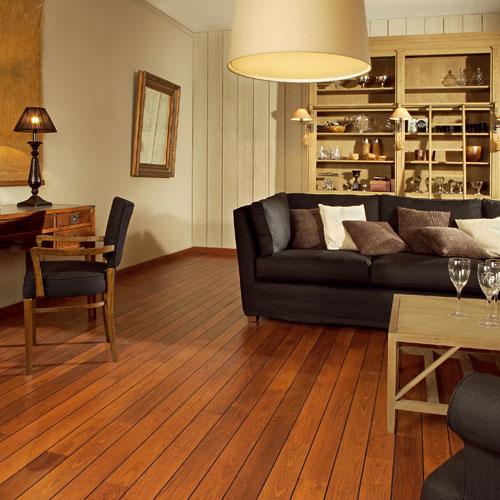 Parquet sint tico bdr especialistas en parket for Hardwood flooring 76262